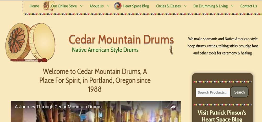 cedar-mountain-drums